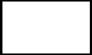 Eskilstuna Fysiocenter logotyp